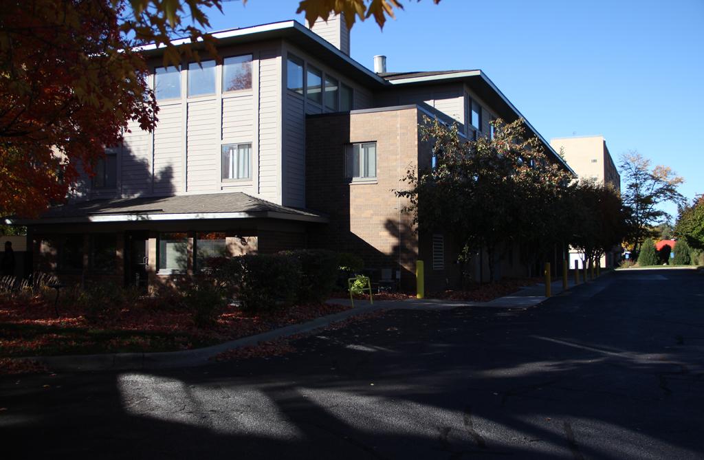 sonoma-apartments-exterior