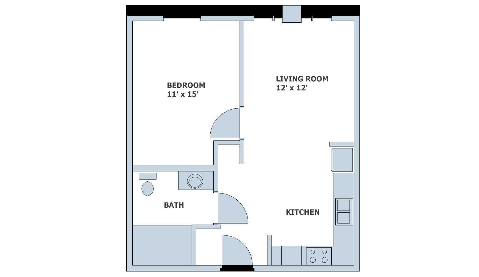 mounds-view-gables-floor-plan-unit-a-1