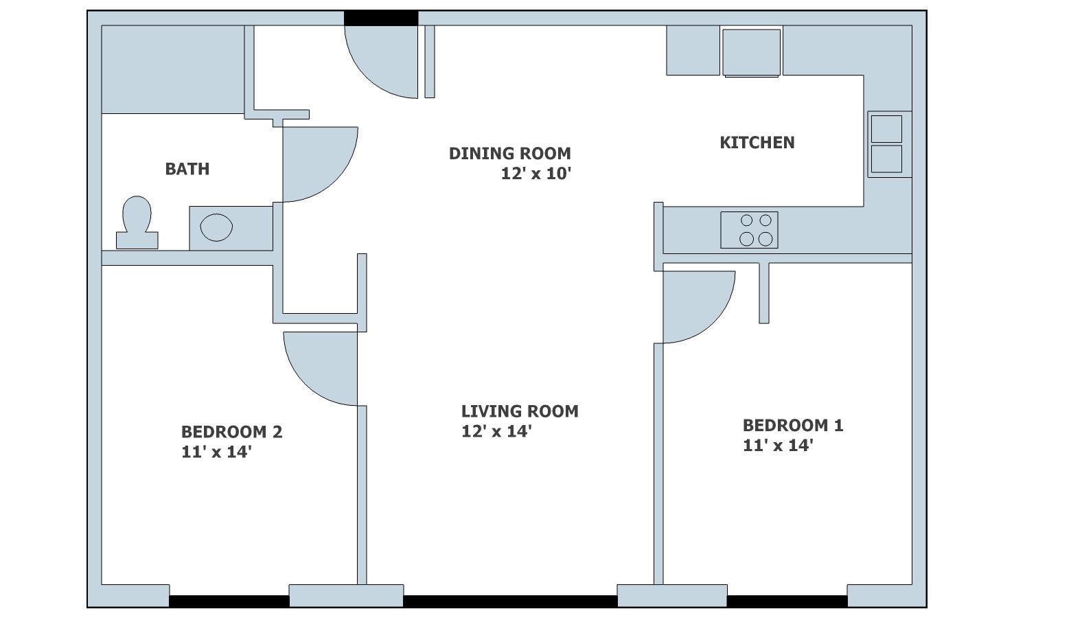 thorndale-plaza-floor-plans-unit-b