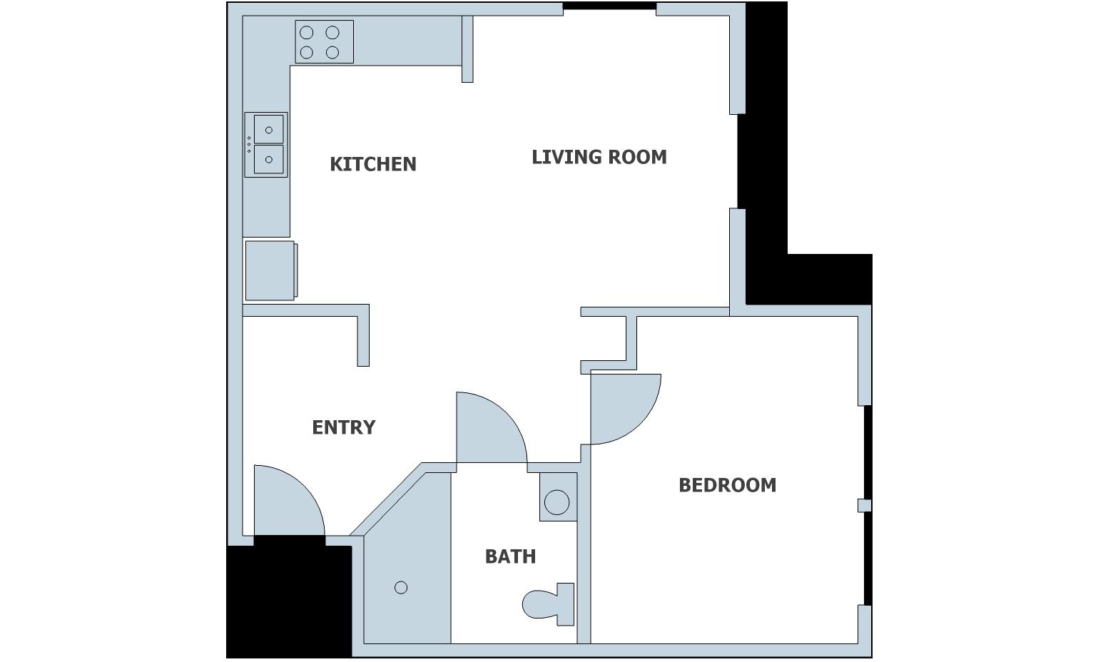 evergreen-apartments-floor-plan-unit-b