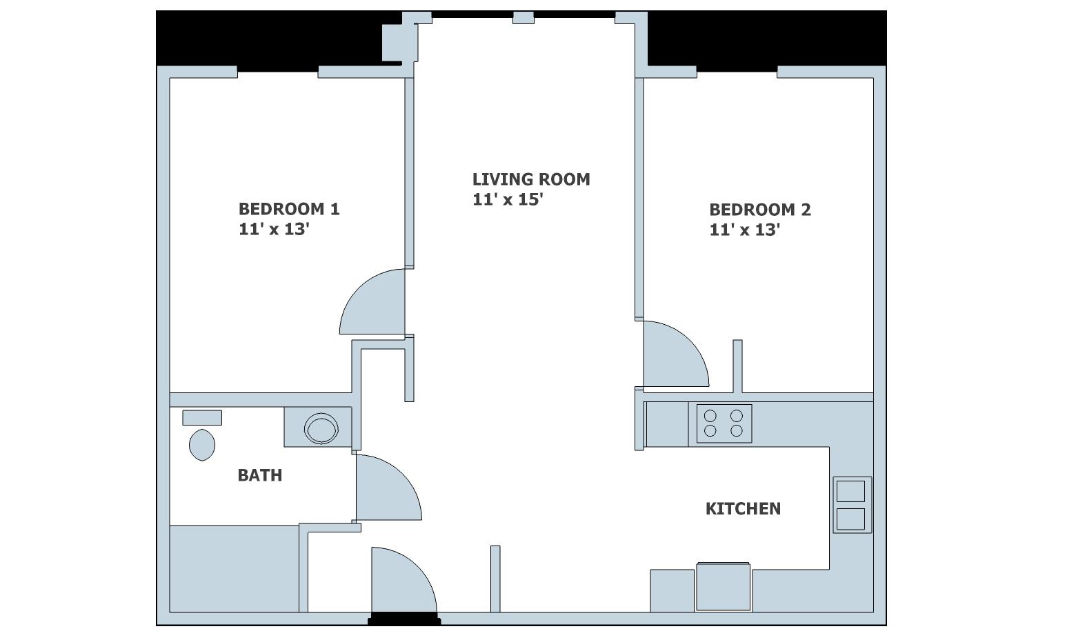 mounds-view-gables-floor-plan-unit-b-1