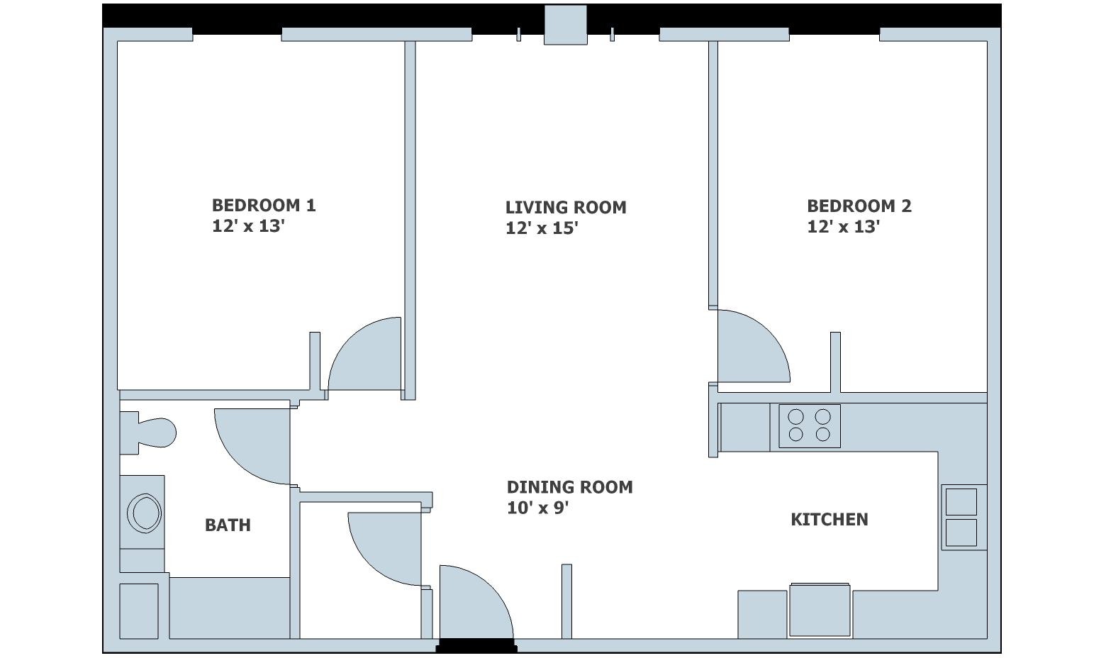 mounds-view-gables-floor-plan-unit-b-3