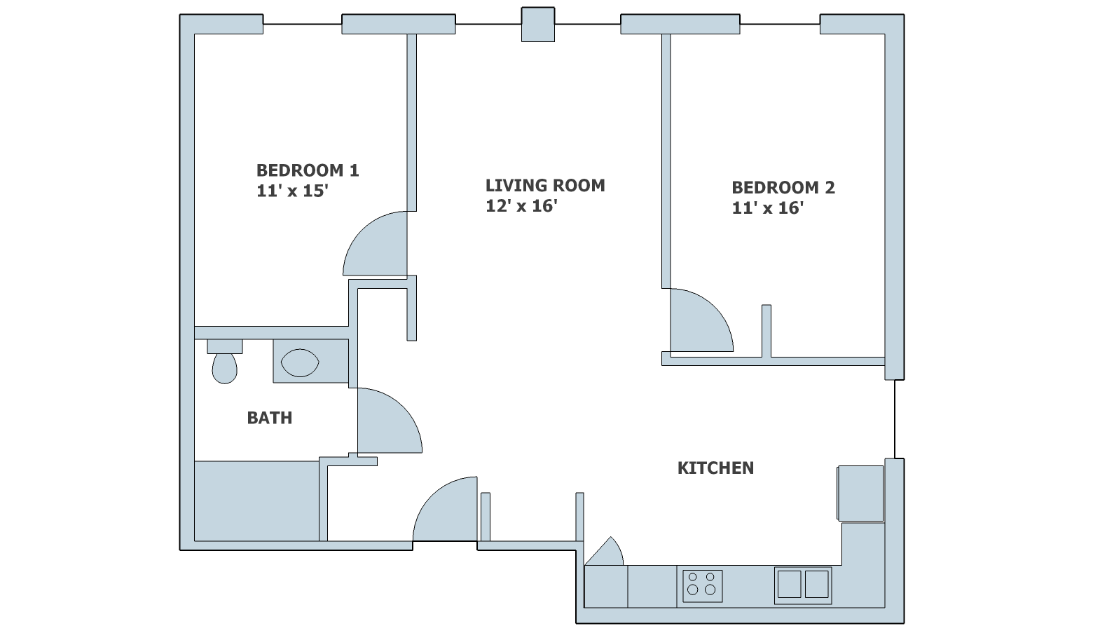 sonoma-apartments-floor-plan-unit-d