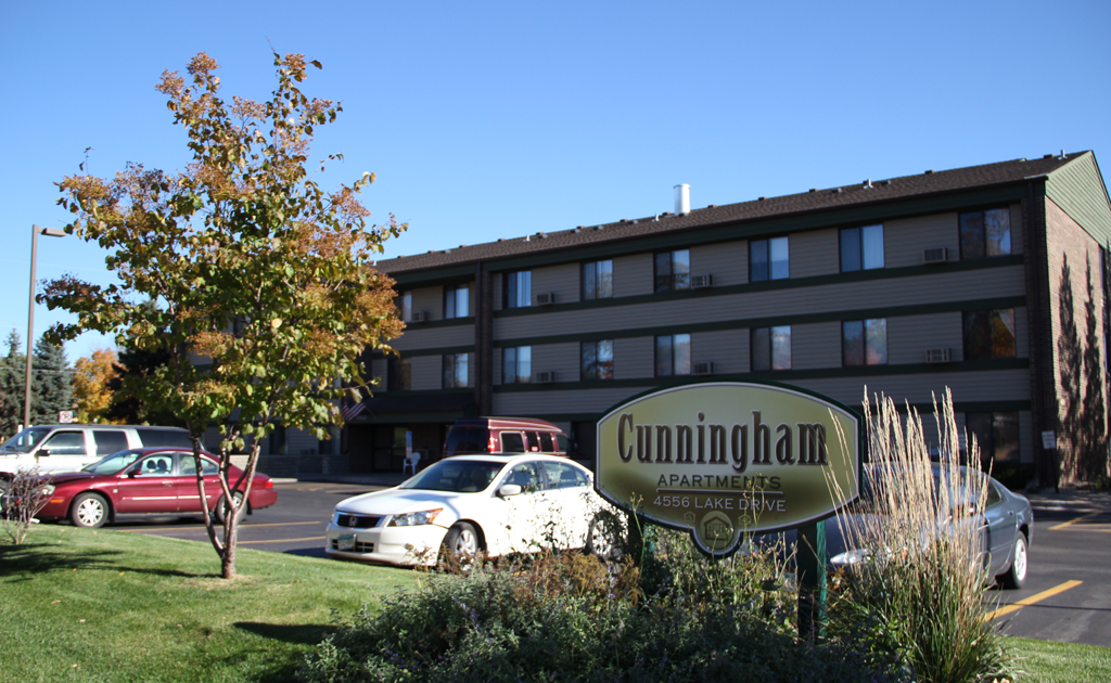 cunningham-apartments-building-front