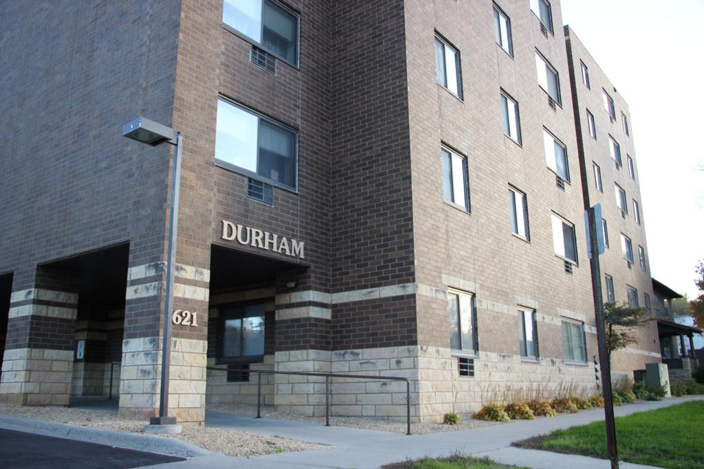 the-durham-exterior-building
