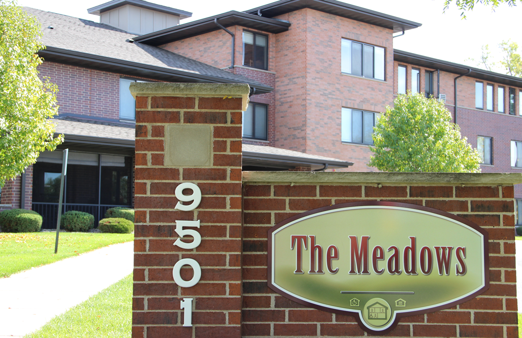 the-meadows-building-sign