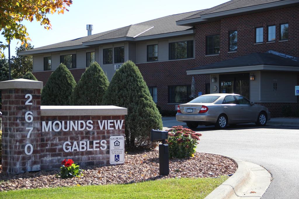 mounds-view-gables-building-exterior