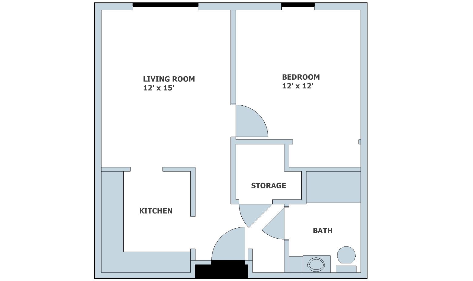the-meadows-floor-plan-unit-a-3