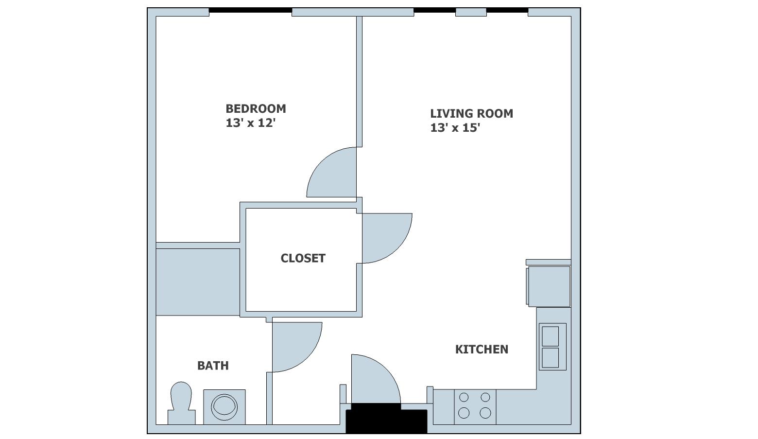 the-meadows-floor-plan-unit-a-2
