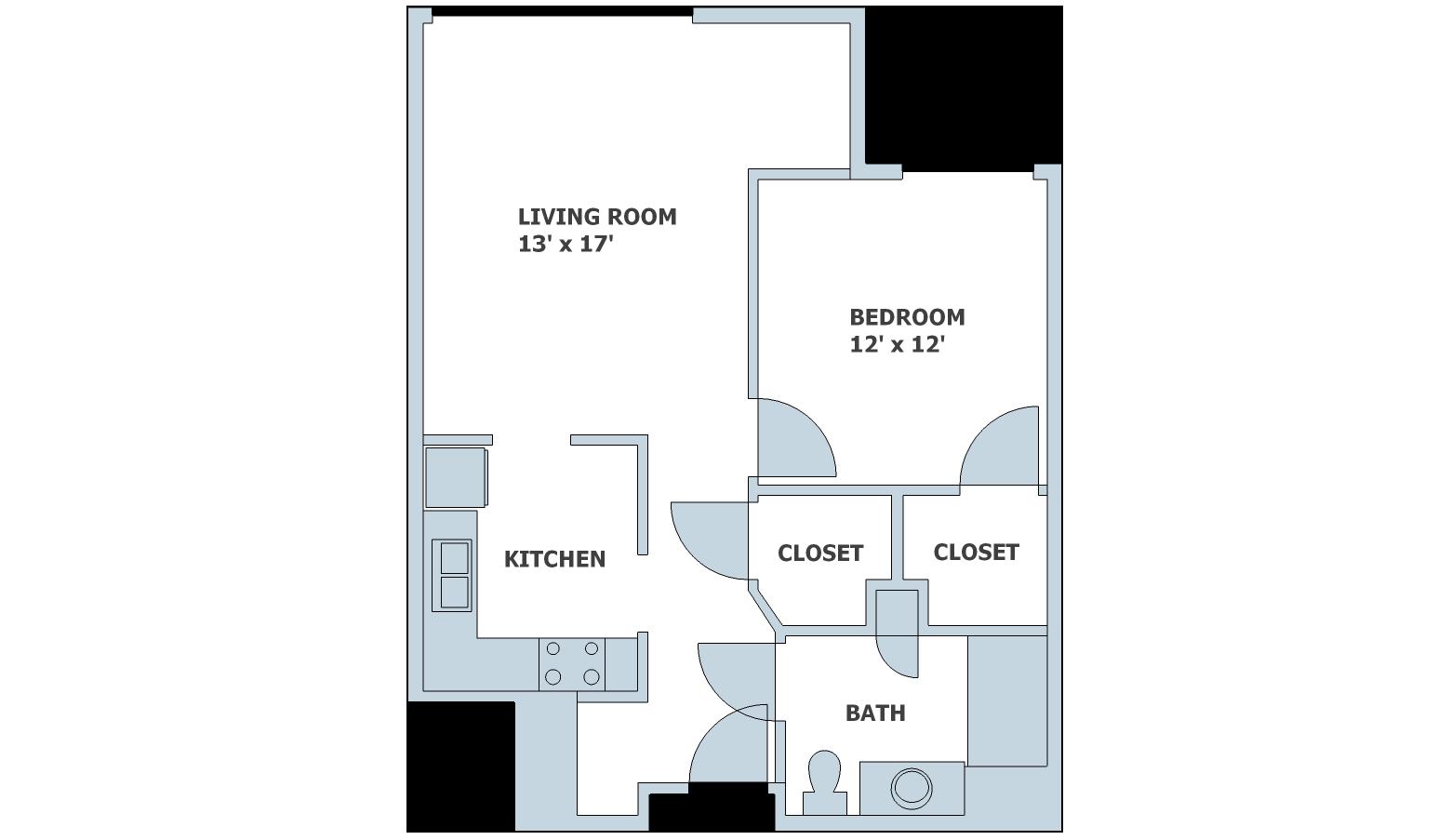 the-meadows-floor-plan-unit-b-4